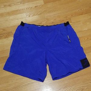 Speedo Sport Swim Shorts